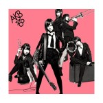 cddvd-akb48-give-me-fivetype-a