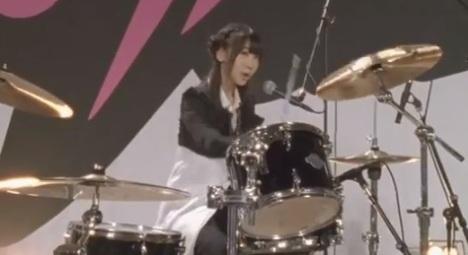 Kasahiwagi Yuki Sencillo Give Me Five