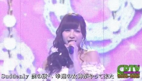 Kasai Tomomi Live Masaka