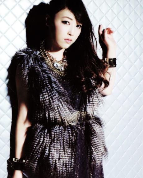 Morning Musume C