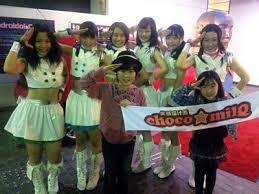 chocomilQ