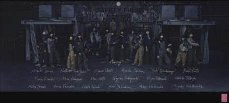 AKB48 Team B